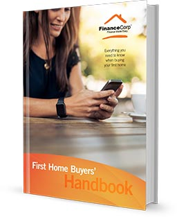 FinanceCorp - First Home Buyers - FinanceCorp 2017-10-12 02:22